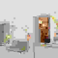 Feinedinge - Porzellanmanufaktur & shop Klassische Ladenflächen von feinedinge Klassisch