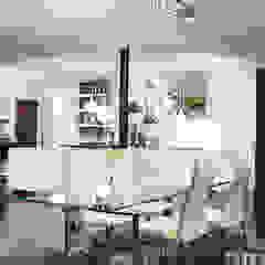 Design Photography Salle à manger moderne