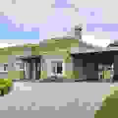 Casas de estilo rural de Opra Nova - Arquitectos - Buenos Aires - Zona Oeste Rural