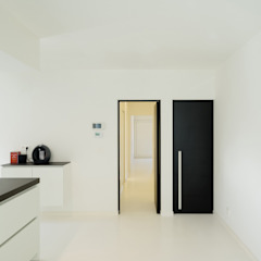de Anyway Doors Moderno