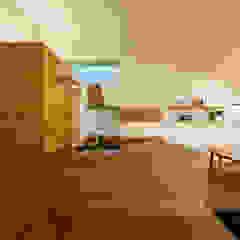 من 一級建築士事務所haus إسكندينافي