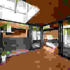 توسط 一級建築士事務所haus آسیایی