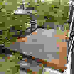 modern  by T's Garden Square Co.,Ltd., Modern