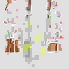 Sas and Yosh Aprons Sas and Yosh KitchenAccessories & textiles