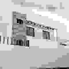 de Mohedano Estudio de Arquitectura S.L.P. Moderno