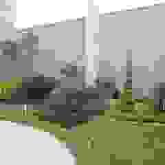 Jardines mediterráneos de Vivero Sofia Mediterráneo