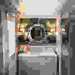 Classic style bathroom by Abwarten! Classic