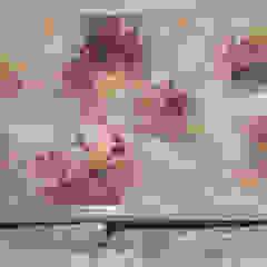 Bloom de Victoria Goren Arte Contemporaneo Moderno