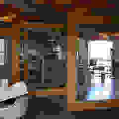 Architektenburo J.J. van Vliet Eclectische kantoorgebouwen van Architektenburo J.J. van Vliet bv Eclectisch