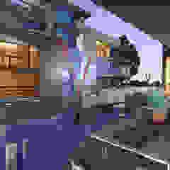 a5studio Maisons modernes