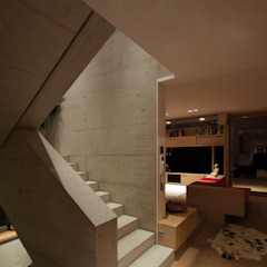 House by Generation Licht
