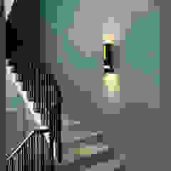 Montebello CTO Lighting Ltd Corridor, hallway & stairsLighting