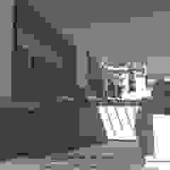 par Luís Afonso Arquitectos Moderne