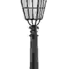 Tan Aydınlatma Garden Lighting