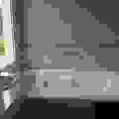 Banheiros clássicos por Grupo PZ Clássico
