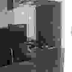 Cozinhas clássicas por Grupo PZ Clássico