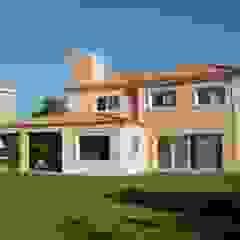 Casas clássicas por Grupo PZ Clássico