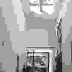 aaestudio Modern windows & doors