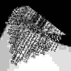 modern  by Crystal Light, Modern