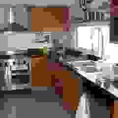 Cocinas minimalistas: ideas, diseños e imágenes | homify