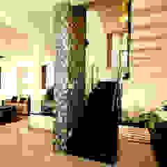 من Sanskriti Architects إنتقائي