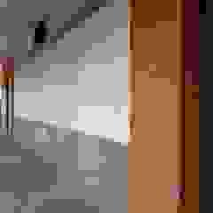 LOFT ISLA SALVORA_1 #LOFTOBD3 de Mohedano Estudio de Arquitectura S.L.P. Moderno
