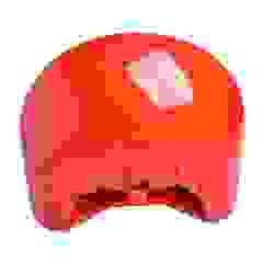 Nowa Droga W Standardach BathroomSinks Red