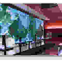 artesa srl Walls & flooringWall & floor coverings