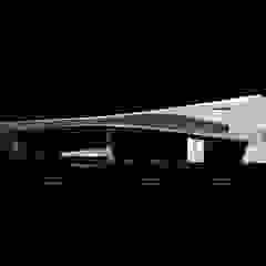 Muzeum Guggenheima od TOPROJEKT