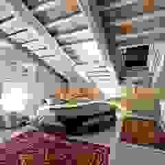 House 1 Camera da letto rurale di Opera s.r.l. Rurale