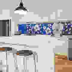 Inspiration 3 Trufle Mozaiki KitchenAccessories & textiles Glass