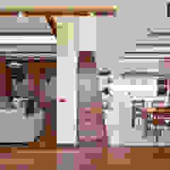 IFA Kamil Domachowski Classic style living room