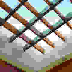 by Imativa Arquitectos Modern