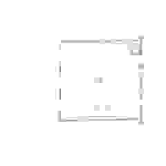 Modern houses by lluiscorbellajordi Modern
