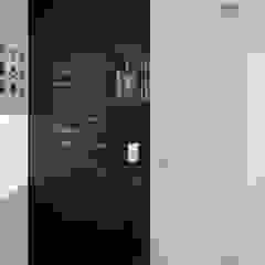 by Vanessa Santos Silva | Arquiteta Minimalist