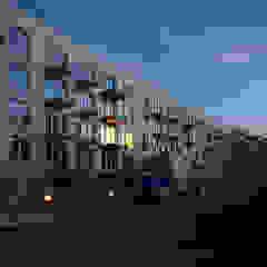 Home Staging Bavaria Modern Terrace