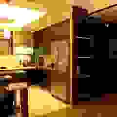 Grafick sp. z o. o. ห้องครัว
