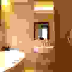 Grafick sp. z o. o. ห้องน้ำ