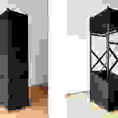 dua Living roomStorage