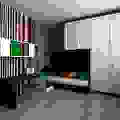 INdesign Modern Çocuk Odası INdesign Modern