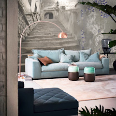 eclectic  by Creativespace, Eclectic