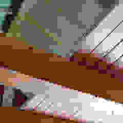 by panelestudio Colonial Wood Wood effect