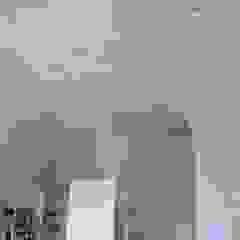 Villa Concepción Ya Home Staging Estudios y despachos de estilo ecléctico