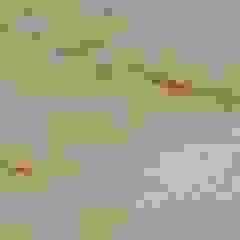 Merkam - Łódź ul. Św. Jerzego 9 BathroomSinks Granite Beige