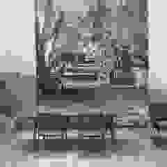 de Andrea Gaio Design Mediterráneo