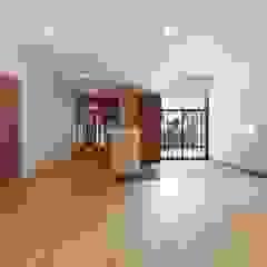 de 一級建築士事務所マルスプランニング合同会社 Asiático