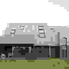 by INT2architecture Scandinavian لکڑی Wood effect