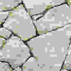 من Arte Pietra بحر أبيض متوسط حجر
