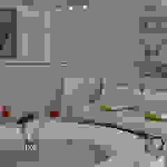 من Hakan Özerdem - Mimari Proje Görselleştirme ve 3D Tasarım إسكندينافي