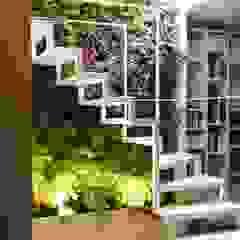 من LC Vertical Gardens حداثي